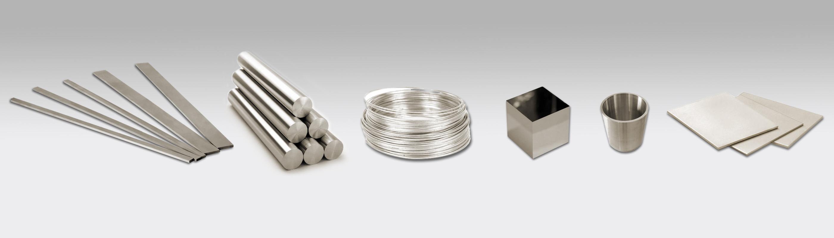 Future Alloys Special Metals UK Supplier